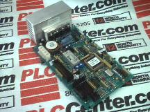 BARRETT ELECTRONICS 65099249