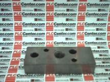 LOUDON MACHINE INC CS50-193-1418