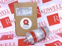T&R ELECTRONIC CE65M-D-4096/4096-A13BB-J01XR-J/2999