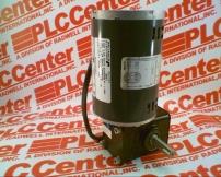 RELIANCE ELECTRIC KP-M330-BOGL