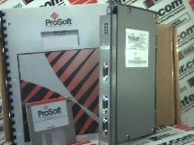 PROSOFT 3300-MBP