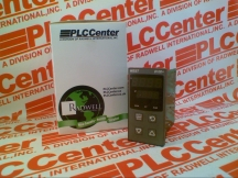 WEST CONTROL SOLUTIONS P8101Z-2-000-0020N