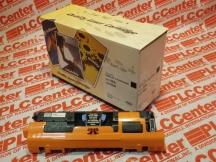 CDW 427033