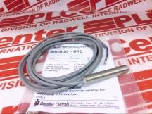 VEEDER ROOT 650800-010