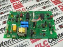 WST POWERELECTRONICS 2540.04