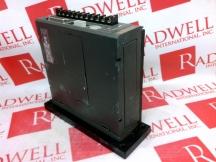 FUGI ELECTRIC FVR008B7S-2