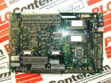 FCC KHADC-300B