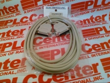 ELECTROTEX INC 25MM15