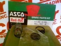 ASCO 069-984