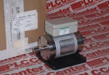 HIMMELSTEIN MCRT-49001V(25-0)-N-F-N-1500