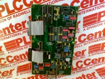 RAMSEY TECHNOLOGY INC PCB-D07110A-E013
