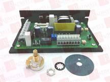 AMERICAN CONTROL ELECTRONICS MM301U