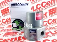 STONEL CORPORATION ECN3302R