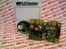 JVC YB20093-01-05