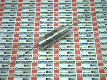 INDUSTRIAL CONDENSER 2101K41-022