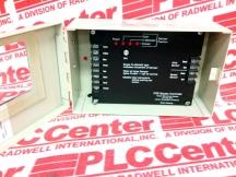 UNITED TECHNOLOGIES CDS-BYPASS-CONTROLLER