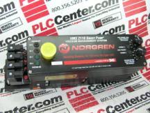 MOSIER NORGREN VMS-2110-120