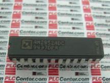 AMD IC2952ADC
