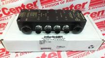 INTERLINK BT F0009-1