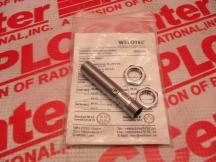 WELOTEC IWHH60-B060-PS-S1