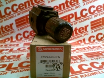 EXCELON R73G-2AK-RFN