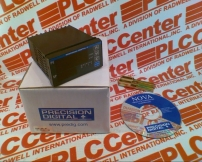 PRECISION DIGITAL PD542-6RB-00