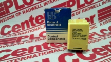 P&B CLA-A4-70005
