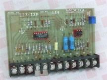 MOOG 123-138