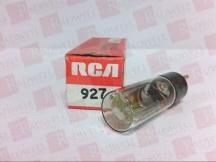 RCA 927