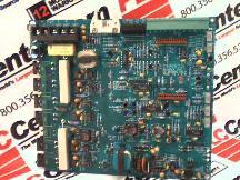 GLENTEK GA5520-1201
