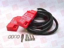 MINOTAUR 440N-G02058