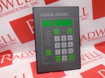 LOGICAL PRODUCTS 91-0050-00000