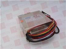 SUNPOWER SPQ-4250