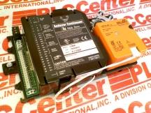 ANDOVER CONTROLS I2866