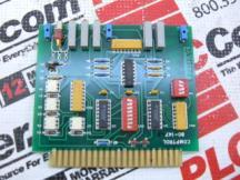COMPTROL 80-147-1