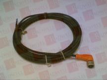 EFECTOR E11248