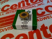 RBI BEARING 6082RS