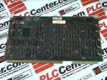 MATROX MSBC-2480