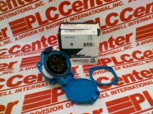 MARECHAL ELECTRIC SA 01-M4090