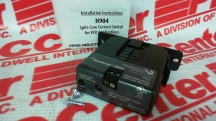 HAWKEYE INST INC H-904