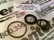 OK INTERNATIONAL 941-SEALKIT
