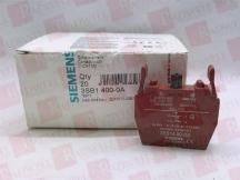 SIEMENS 3SB1400-0A
