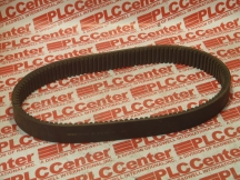 POWER TRANSMISSION STRONGBELT 55X16X1400