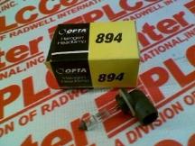 OPTA 894