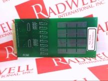 SPEA PCB2