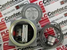 ELECTRO SENSORS R5000
