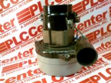 LAMB ELECTRIC 116414-13