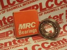 MRC BEARING 208M