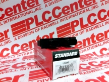 STANDARD MOTOR PARTS LX340