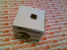 ANALOG DEVICES ADE7169ASTZF16